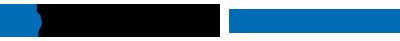 有限会社森建築板金工業 採用情報サイト